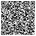 QR code with Ferguson Truck Repair contacts