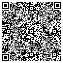 QR code with Brown Jackson King Architects contacts