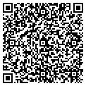 QR code with Waterproofing Specialties Co contacts