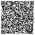 QR code with Kelley Drug & Selections contacts