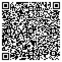 QR code with Burke Henry Homes LLC contacts