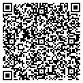 QR code with Jungrala Wildlfe Sanctuary Inc contacts