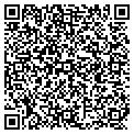 QR code with Paving Products Inc contacts