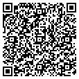 QR code with Lowell Leder contacts