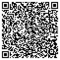 QR code with Innovative Construction Inc contacts