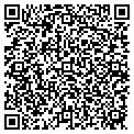 QR code with Smith Capital Management contacts