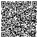 QR code with Hoxie School District 46 contacts