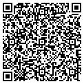 QR code with Crawford Memorial Hospital contacts