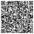 QR code with Pepper Source Inc contacts