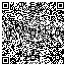 QR code with Oglesby Busfield & Dugger Pllc contacts
