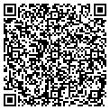 QR code with World Famous Body Shop contacts