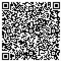 QR code with T L Scott Enterprise Corp contacts