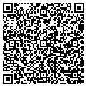 QR code with O'Brien Complex contacts