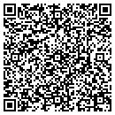 QR code with All Gods Children Boutique contacts
