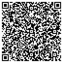 QR code with Argent Trust & Financial Service contacts