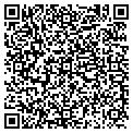 QR code with W W II Inc contacts