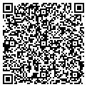 QR code with Turners Grocery & Deli contacts
