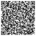 QR code with Home Health & Hospice Service contacts