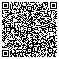 QR code with Howco Environmental Service contacts