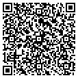 QR code with Alotta Amusements contacts