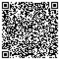 QR code with United Christian Investments I contacts