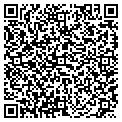 QR code with Stephen M Stralka OD contacts