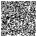 QR code with Schwan's Sales Enterprises contacts