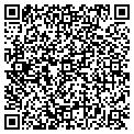 QR code with Windsor Door Co contacts
