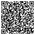 QR code with Doll Peddlar contacts