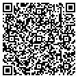 QR code with KZHE contacts