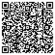 QR code with OFSC contacts