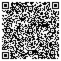 QR code with Carco Wrecker Service contacts