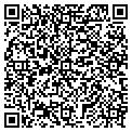 QR code with Dickson-Bennett Associates contacts