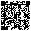 QR code with Clinton Library Tour Info contacts