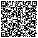 QR code with Mc Clure Landscaping Inc contacts