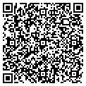 QR code with Piggott Discount Drug contacts