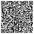 QR code with Woodsprings Animal Clinic contacts