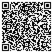 QR code with LTS Inc contacts