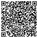 QR code with Thy Word Christian Bookstore contacts