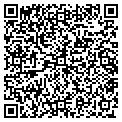 QR code with Darrel Edmondson contacts