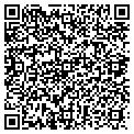QR code with Allen's Burger Center contacts