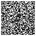QR code with Vaughn Family Day Care contacts