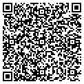QR code with R A McKinney Services contacts