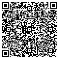 QR code with King Minnow Farms Inc contacts