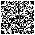 QR code with National-Oilwell Varco contacts