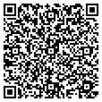 QR code with Smart Tech contacts