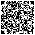 QR code with Steves Mobile Home Service contacts
