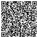 QR code with Rural Sourcing Inc contacts