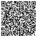 QR code with Shawn Peacock Farm contacts