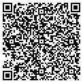 QR code with Landolt Elementary School contacts